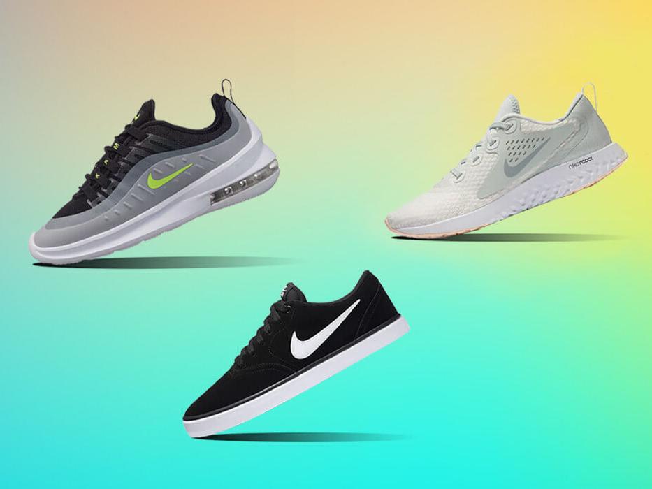 640142a4147 Официальный поставщик Nike adidas Under Armour Levis Lee Wrangler ...