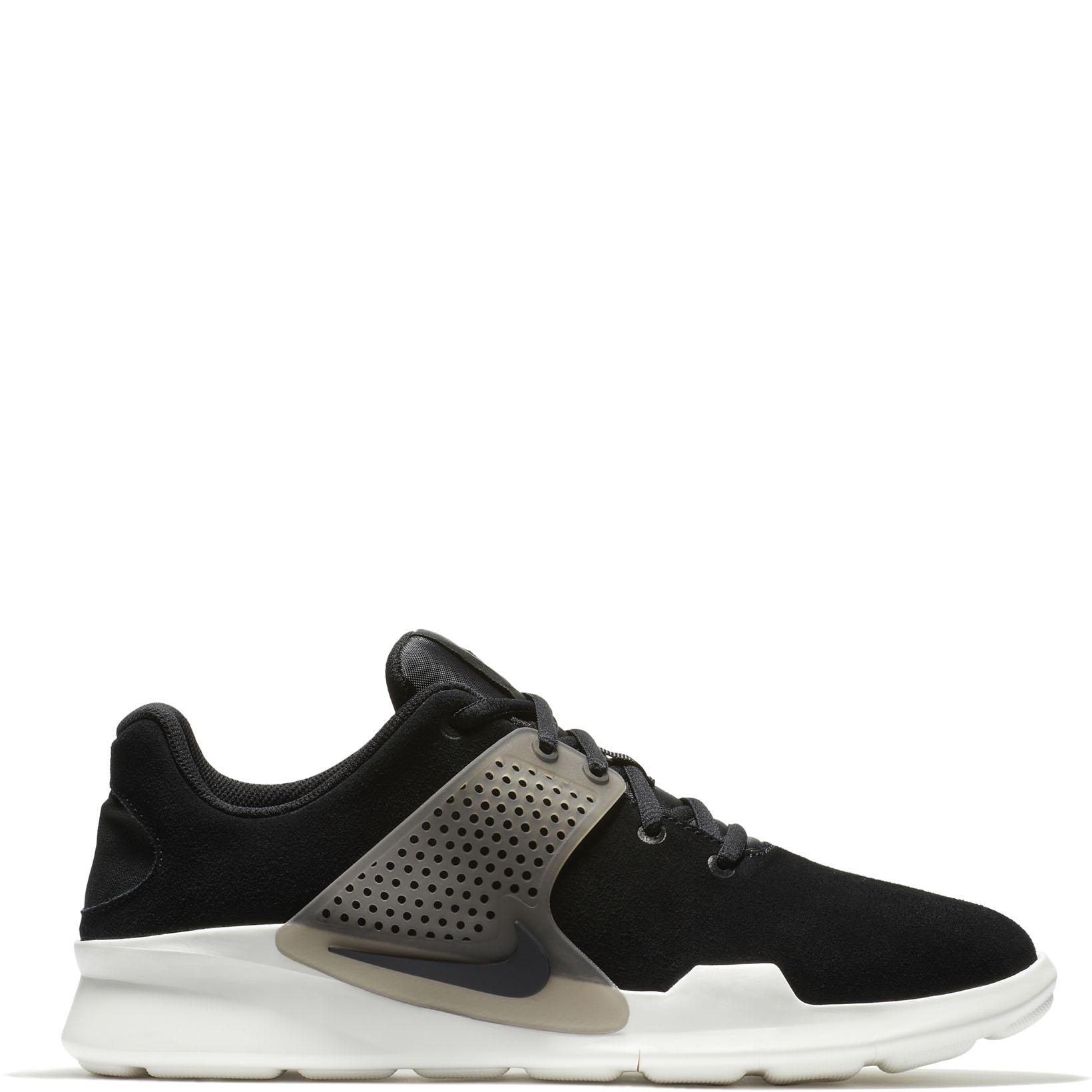 Мужские кроссовки Nike Arrowz Premium 921666-002